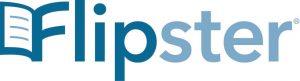 flipster_logo[1]